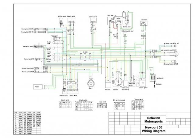 Newport 50 Wiring Diagram.jpg